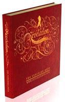 Venusian Arts Revelation Book